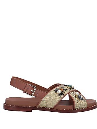 e501ded7dddb0f Chaussures Ash pour Femmes - Soldes : jusqu''à −67% | Stylight