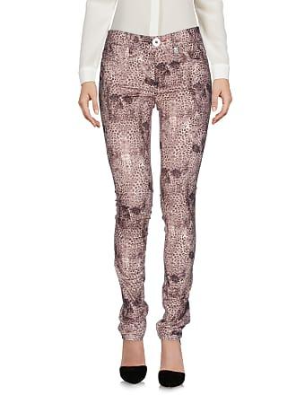 Philipp Plein PANTS - Casual pants su YOOX.COM