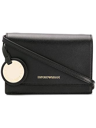 Giorgio Armani® Crossbody Bags  Must-Haves on Sale up to −50 ... 9fd8fc638dcd2