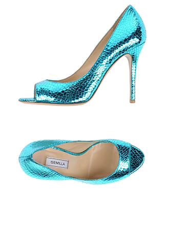 f3074e8dec4 Turquoise High Heels  19 Products   up to −80%