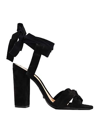 7726c920d02443 Chaussures Schutz® : Achetez jusqu''à −71% | Stylight