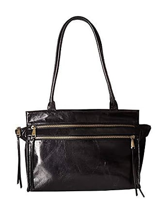 Hobo Seeker (Black) Handbags