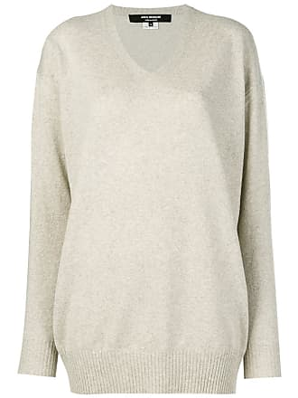 ca5a54588 Knitted Jumpers (Oversize) − Now  88 Items up to −75%