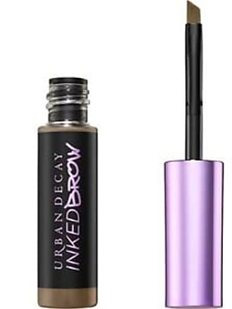 Urban Decay Augenbrauenfarbe Inked 60-HR Brow Brunette Betty 1,80 ml