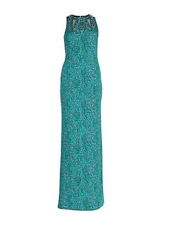 bee46d2e5d443c Abbigliamento Just Cavalli®: Acquista fino a −71% | Stylight