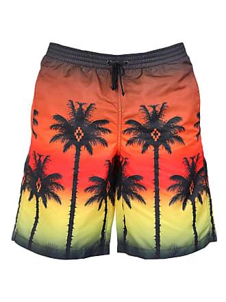 64b07c9d47 Men's Marcelo Burlon® Swimwear − Shop now up to −32% | Stylight