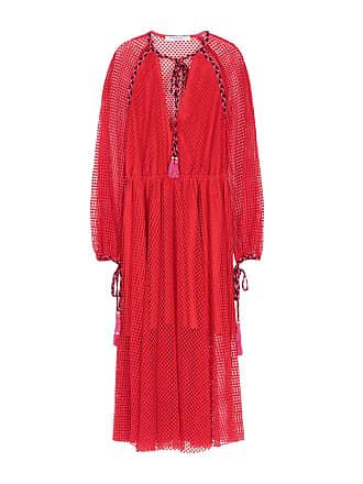 Philosophy di Lorenzo Serafini DRESSES - 3/4 length dresses su YOOX.COM