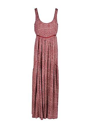 Manila Grace DRESSES - Long dresses su YOOX.COM