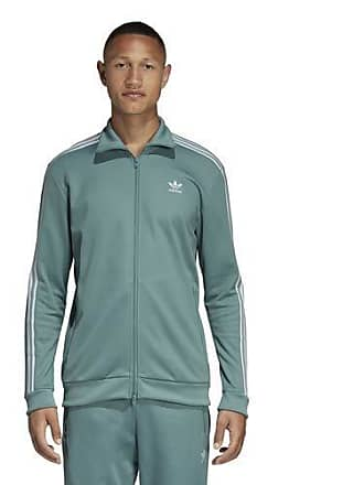 013540dd1894 Men s adidas Originals® Jackets − Shop now up to −48%