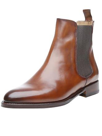 Chelsea Boots In Braun 395 Produkte Bis Zu 30 Stylight