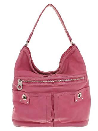 c360df6e92793 Marc Jacobs gebraucht - Schultertasche in Pink - Damen - Rosa   Pink - Leder