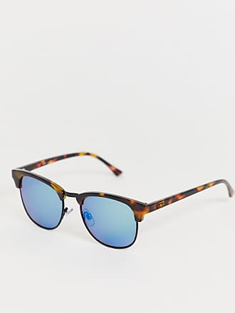 550924912bf9 Men's Vans® Sunglasses − Shop now at £9.75+ | Stylight