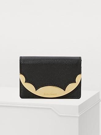See By Chloé Brady coin purse