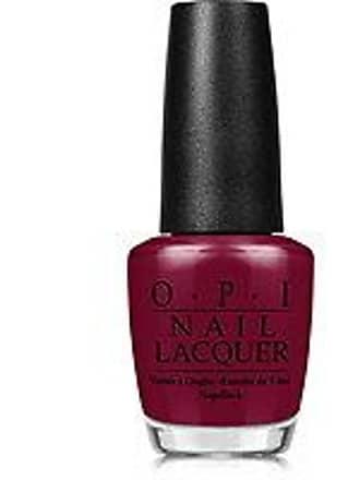 OPI Washington D.C. Nail Lacquer Collection