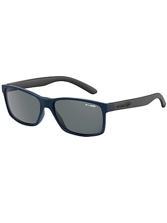 ba368e8409 Arnette® Sunglasses: Must-Haves on Sale at £34.05+ | Stylight
