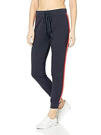 bf17326a Velvet by Graham & Spencer Womens Xia Athleisure Vintage Terry Sweatpants,  ...