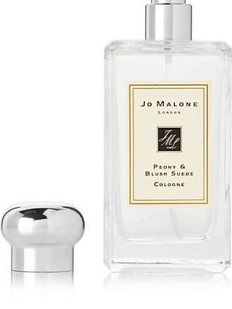 Jo Malone London Peony & Blush Suede Cologne, 100ml - Colorless