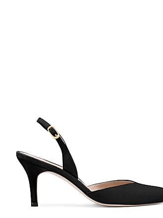 35b74f02b7a8 Stuart Weitzman® High Heels  Must-Haves on Sale up to −70%