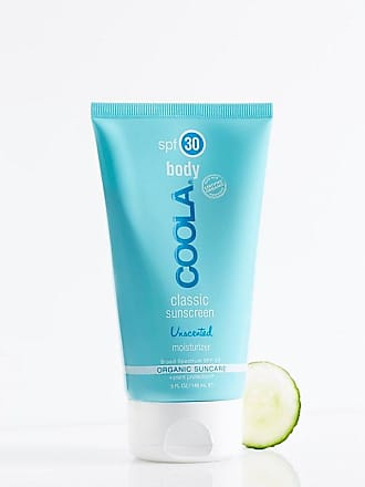 Free People Coola Classic Body Spf 30 Sunscreen by Free People