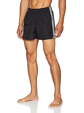 0ed6251f90a adidas Adidas Performance heren zwemshort, zwart, xxl