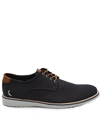f286a08eb0 Sapatos de Reserva®  Agora com até −59%