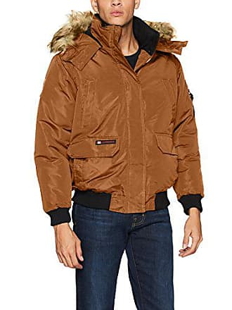 b204f6b06 Canada Weather Gear® Jackets − Sale: at USD $19.76+ | Stylight