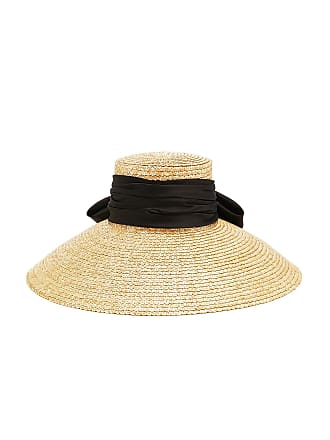 2bc62a29accc3 Eugenia Kim® Hats − Sale  up to −57%