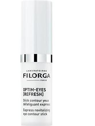 Filorga Eye care Optim-Eyes Refresh Express Revitalizing Eye Contour Stick 12,50 g