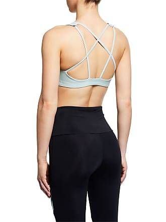 f5b5e9a568 Onzie® Sports Bras: Must-Haves on Sale up to −51% | Stylight