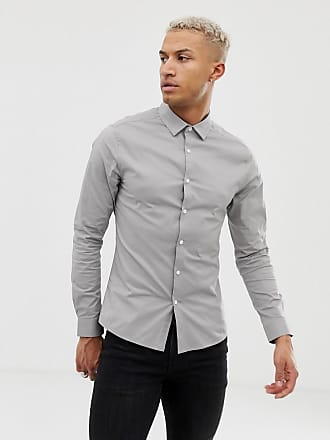 b374598d384e Asos® Long Sleeve Shirts: Must-Haves on Sale up to −60% | Stylight