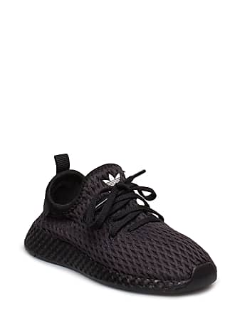 finest selection b92a0 a84c5 adidas Originals Deerupt Runner I