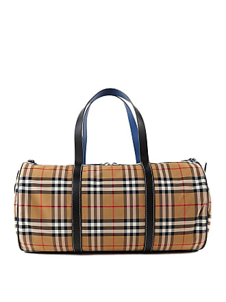 9168be7f6c Burberry® Travel Bags: Must-Haves on Sale up to −40%   Stylight