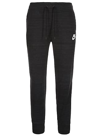 cb07f47fcb93ba Nike Jogginghosen für Damen − Sale  bis zu −51%