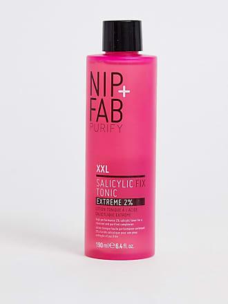 Nip+Fab Salicylic Fix Tonic Extreme 2% XXL-No Colour