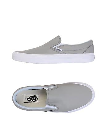 74155c7c618 Vans UA CLASSIC SLIP-ON - FOOTWEAR - Low-tops & sneakers