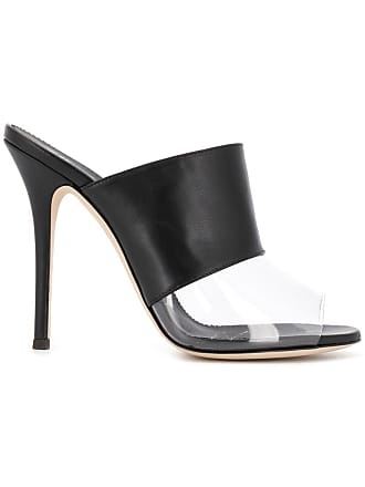 df0840f5dd Giuseppe Zanotti® High Heels: Must-Haves on Sale up to −70% | Stylight