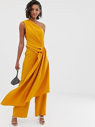 a57058263f Asos® Jumpsuits  Must-Haves on Sale up to −80%