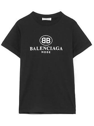0bf24e0d Balenciaga® T-Shirts − Sale: up to −60% | Stylight