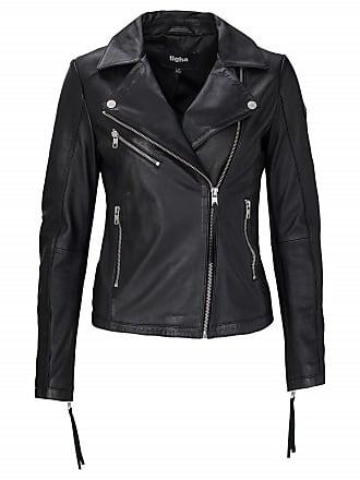 d7edff7f9adc39 Damen-Jacken: 49226 Produkte bis zu −71% | Stylight