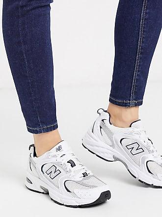 New Balance Sneaker für Damen: Jetzt bis zu −70% | Stylight