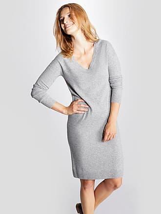 3d9918271d2c Kleider von Cyrillus®  Jetzt bis zu −60%   Stylight