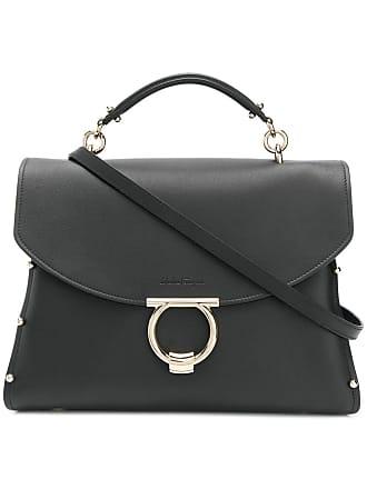 Bolsas de Salvatore Ferragamo®  Agora com até −40%   Stylight 6a5d5f3257