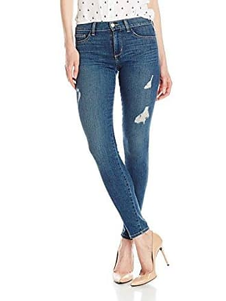 Siwy Womens Felicity No Surprises Seamless Skinny, 28