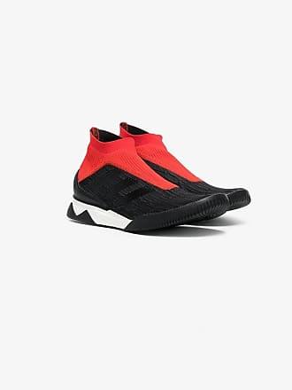 sneakers and Black red adidas Predator 5RjA4L