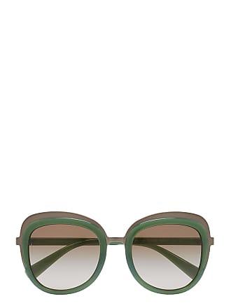 Solglasögon från Emporio Armani®  Nu upp till −30%  c3dd2d0a24