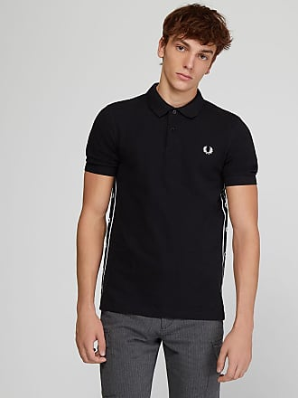 le dernier e4b20 f8e32 Vêtements Fred Perry® : Achetez jusqu''à −50% | Stylight