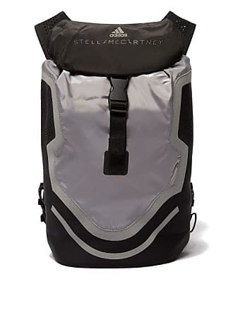 9a71aaf6062c adidas by Stella McCartney Adidas By Stella Mccartney - Run Perforated  Neoprene Backpack - Womens -