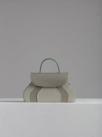 Mietis Marieta Beige Bag