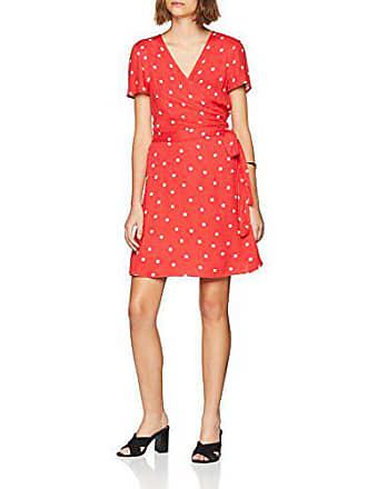 fc55a4f1b7084 Vila Clothes Viesto Dotinas S s Dress pb 92