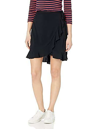 465c0750c J.crew® Mini Skirts: Must-Haves on Sale at USD $34.50+ | Stylight